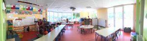 classe-maternelle-panoramique