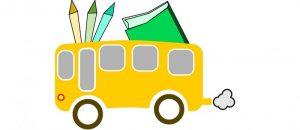 transport_scolaire